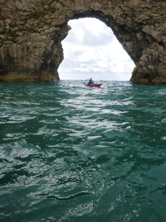 dorset coast2 1