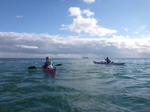 dorset coast2 2