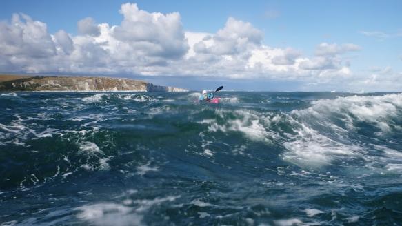 dorset coast2 6