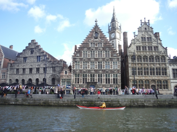 ghent 4