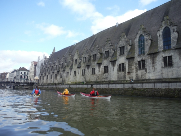 ghent 6