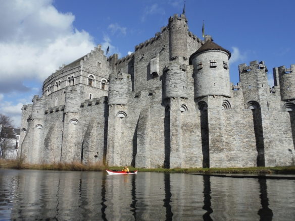 ghent 7